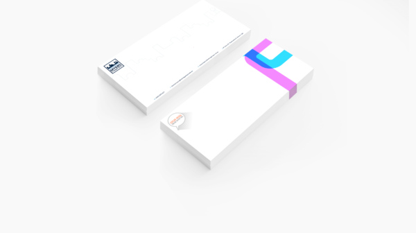 Compliment Card Printing