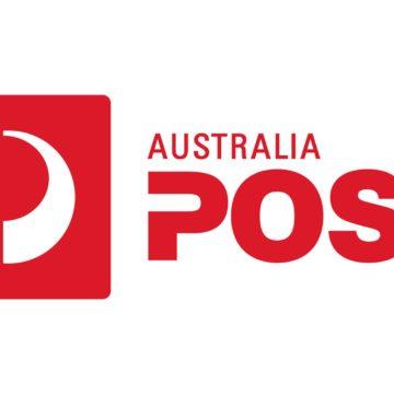 Aus-Post-Logo