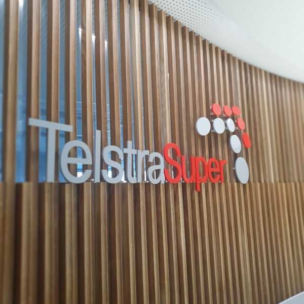 Inspired Printing - Signage Solutions